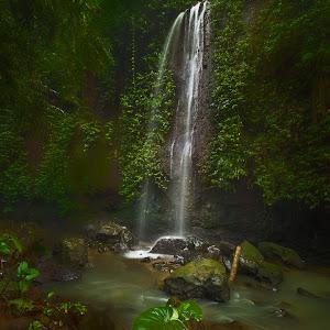 Mini Tibumana Falls copy.jpg