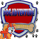 Puppy Adventure Patrol Tinker icon