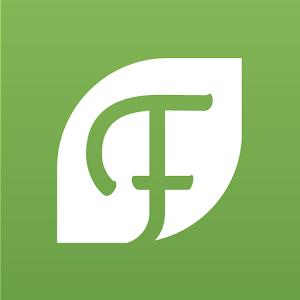 Flourish S // Christian Singles For PC