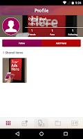 Screenshot of CyPhy