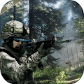 IGI Commando Jungle Strike APK baixar