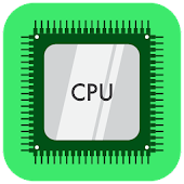 Download cpu x-mtk tools APK for Laptop