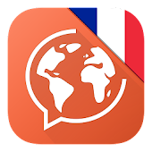 App Learn French. Speak French version 2015 APK