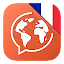 APK App Learn French. Speak French for iOS