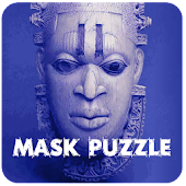 Mask Puzzle APK for Lenovo