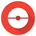 Download Android Game Pokedroid PE for Samsung