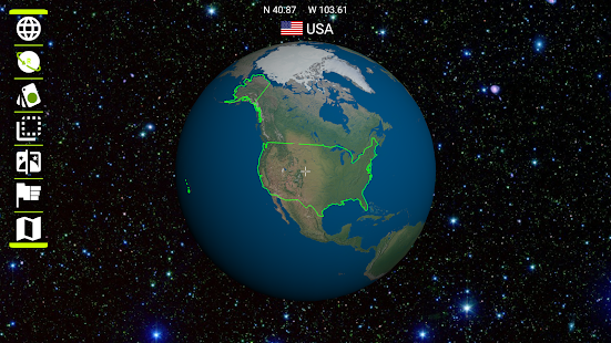 App earth 3d apk for windows phone android games and apps app earth 3d apk for windows phone gumiabroncs Images