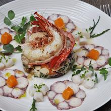 ferdiesfoodlab - Battersea