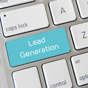 Lead Generation Tamworth
