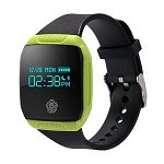 Willful Fitness Tracker...You Save:	$21.00 (43%)