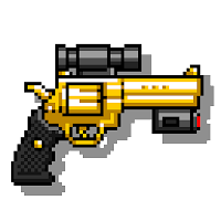 Tap Tap Gun pour PC (Windows / Mac)