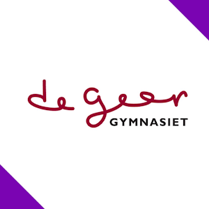 Download De Geer Gymnasiet For PC Windows and Mac