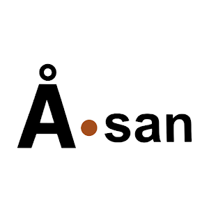 Download Å-San Frederiksberg For PC Windows and Mac