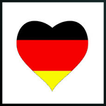 German Anthem/ Deutsch Anthem APK Image