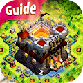 App Guide for Clash Of Clans apk for kindle fire
