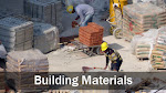Builders and Building Materials in Shimla