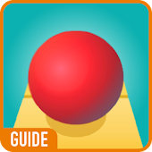 App GUIDE Rolling Sky APK for Kindle