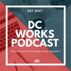 Download DC Works For PC Windows and Mac