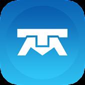 Free Download Telmex APK for Samsung