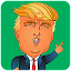 Game President the Rump APK for Windows Phone