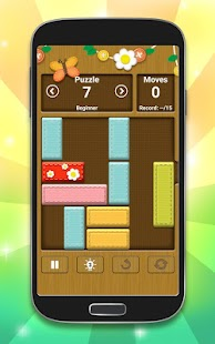 Download Unblock Me FREE APK for Android Kitkat