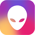 App Who visited my Instagram APK for Windows Phone