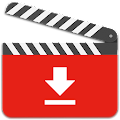 Free Video Downloader (Pro) APK for Windows 8