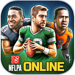 Football Heroes Pro Online For PC (Windows & MAC)