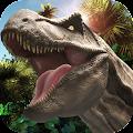 Deadly Wild Dino Simulator 3d APK for Bluestacks