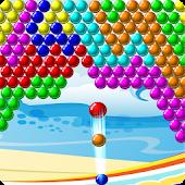 Game Bubble Shoot version 2015 APK