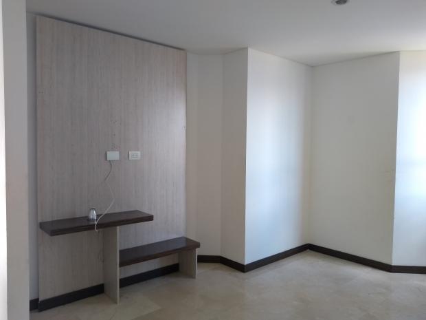 apartamento en arriendo castropol 594-10282