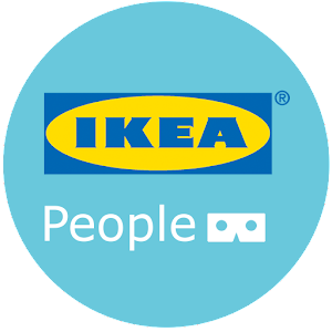 IKEA People file APK for Gaming PC/PS3/PS4 Smart TV