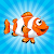 Fish Friendzy file APK Free for PC, smart TV Download