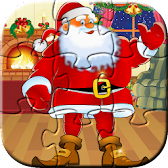 Christmas Games: Toy Party APK icon