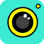 Download Photo Editor - Photo Effects APK on PC