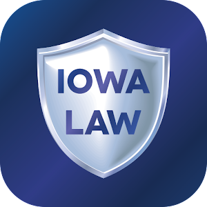 Iowa Police Field Reference For PC / Windows 7/8/10 / Mac – Free Download