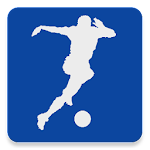 Football News Ireland 4.4 Apk
