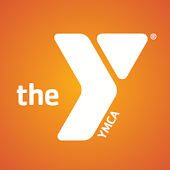 Free Metro YMCA Oranges NJ APK for Windows 8