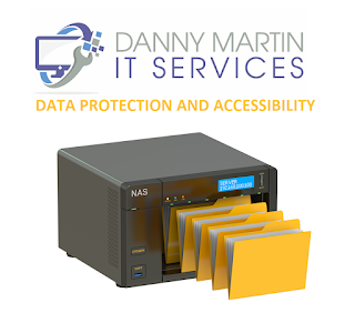 IT support Doncaster East