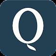 QuizXL