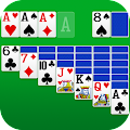 Game Solitaire+ APK for Kindle