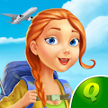 backpacker ™ - trivia, joc de chestionare APK