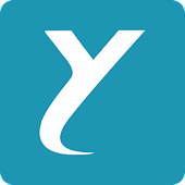 Download Yabelink APK to PC