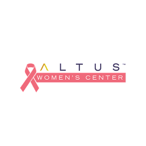 Altus Womens Center/Care