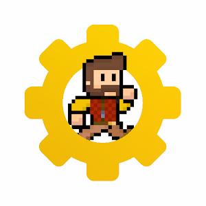 Mega Maker - Build Levels 🎮 For PC / Windows 7/8/10 / Mac – Free Download
