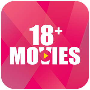 HD Movies Online - Watch Movies Free