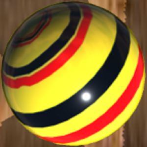Marble Ball 3D  Adventure For PC / Windows 7/8/10 / Mac – Free Download