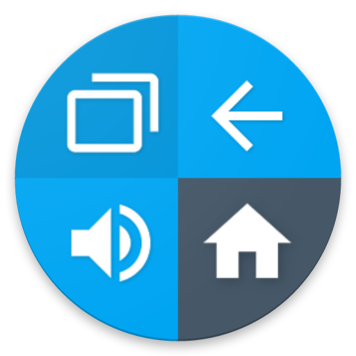 Button Mapper: Remap your keys APK Cracked Download