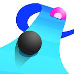 Roller Coaster For PC / Windows / MAC