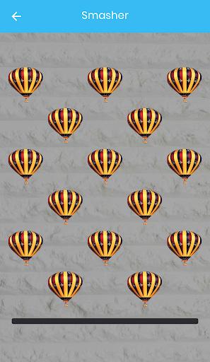 NetFox screenshot 6